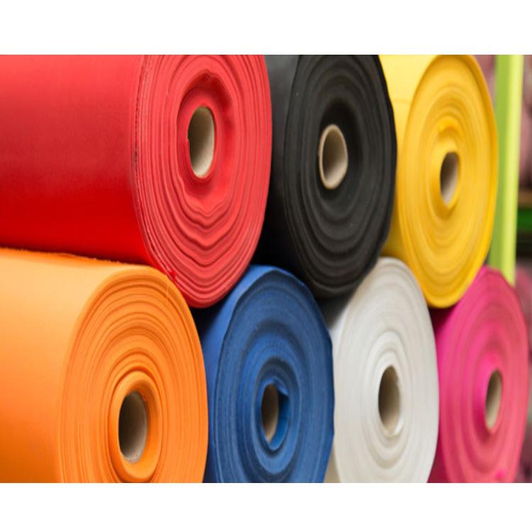 Textiles Progresivos S.A.