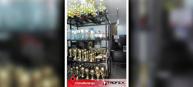 Trofex - Imagen 3 - Visitanos!