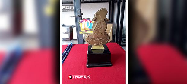 Trofex - Imagen 4 - Visitanos!