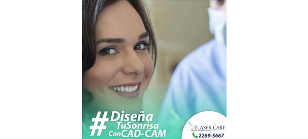 Laser Care