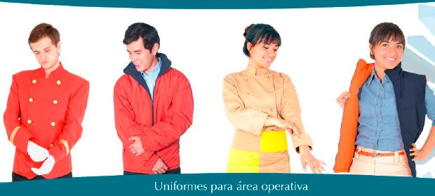 Acuarela Uniformes S.A.S