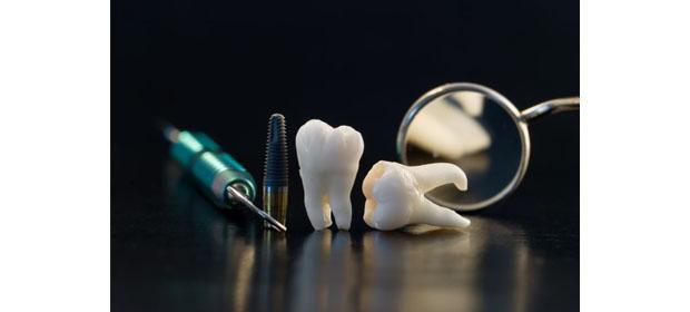 Ochoa Rey Odontología Especializada
