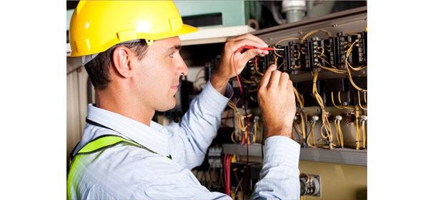 Electro Pc Al Alcance