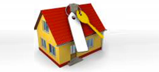 Arquigrupo Inmobiliario S.A. - Imagen 2 - Visitanos!