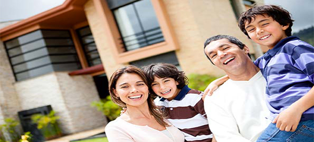 Arquigrupo Inmobiliario S.A. - Imagen 5 - Visitanos!