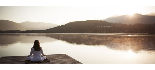 Asociación Centro De Raja Yoga Brahma Kumaris