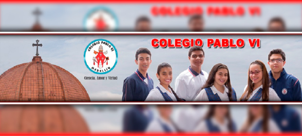 Colegio Pablo VI