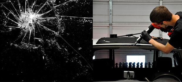 Autoglass - Imagen 5 - Visitanos!
