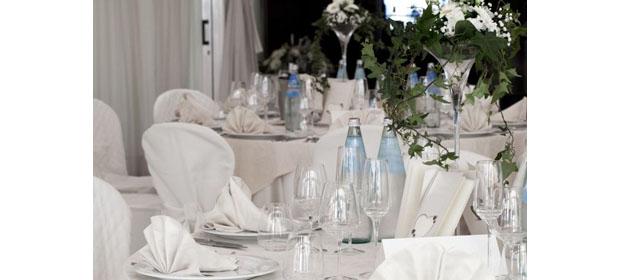 Banquetes Y Eventos Yira Pico - Imagen 4 - Visitanos!
