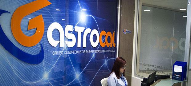 Gastrocal