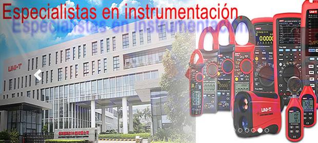 Electronics Osaka Ltda. - Imagen 2 - Visitanos!