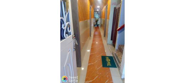 Hotel Troya - Imagen 5 - Visitanos!