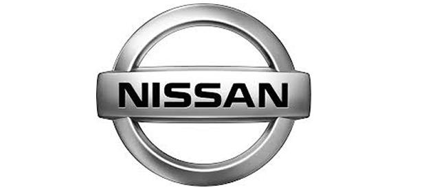 Importadora Nissan -Toyota