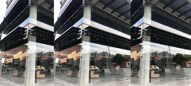 R L Consultoría Y Construcción - Imagen 2 - Visitanos!