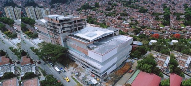 R L Consultoría Y Construcción - Imagen 3 - Visitanos!