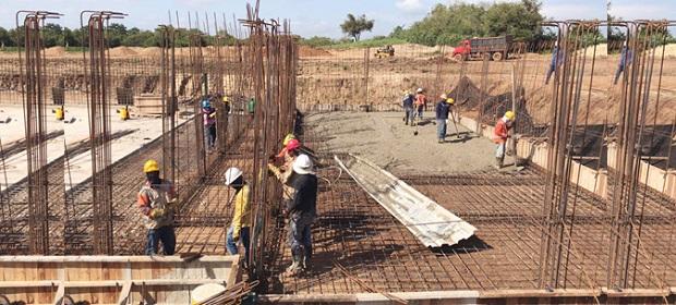R L Consultoría Y Construcción - Imagen 4 - Visitanos!