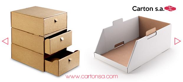 Carton S.A.S.