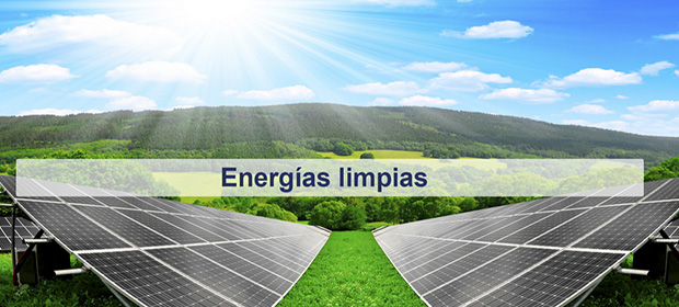 Interaqua & Energy S.A.S