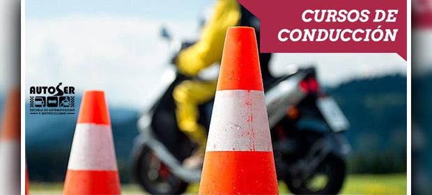 Escuela De Automovilismo Y Motociclismo Autoser