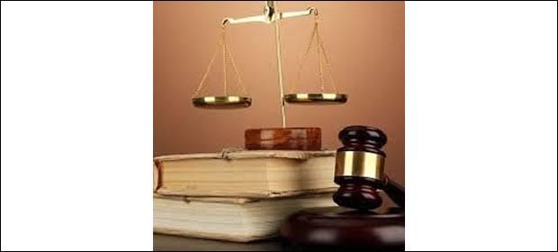 Abogados Consilium