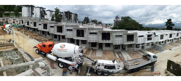 Concretum - Imagen 4 - Visitanos!
