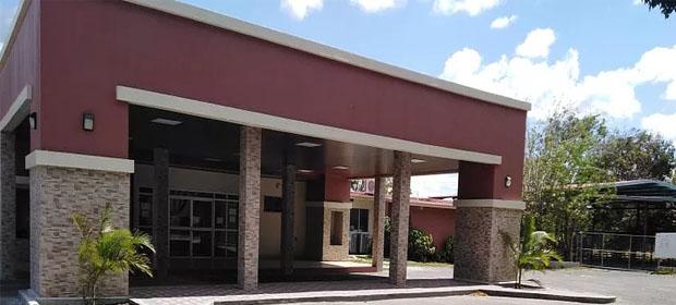 Colegio San Agustin - Imagen 3 - Visitanos!