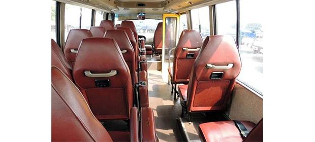 Transportes Muralles - Imagen 2 - Visitanos!