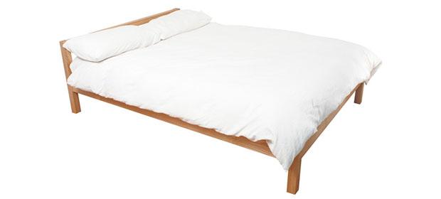 Camas Dormimundo