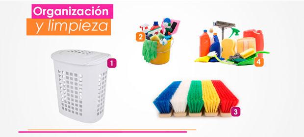 Plasticos Sanchez