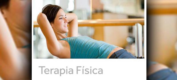 Corposano Centro Médico De Rehabilitación Física Integral - Video 1 - Visitanos!