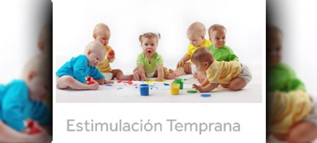 Corposano Centro Médico De Rehabilitación Física Integral - Imagen 2 - Visitanos!