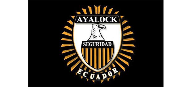 Ayalock Cía. LTDA.