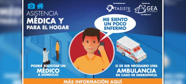 Banco General Rumiñahui S.A. - Imagen 3 - Visitanos!