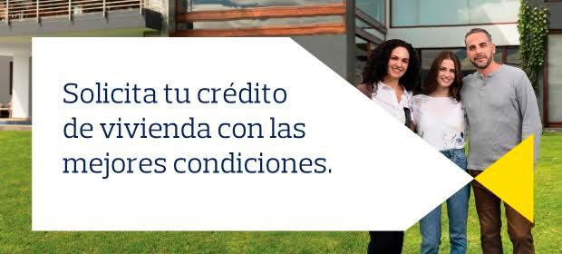 Banco Pichincha C.A. - Imagen 2 - Visitanos!