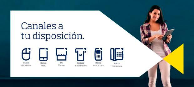 Banco Pichincha C.A. - Imagen 5 - Visitanos!