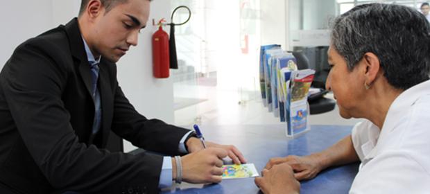 Cooperativa De Ahorro Y Crédito Alianza Del Valle LTDA. - Imagen 3 - Visitanos!