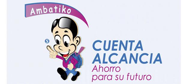 Cooperativa De Ahorro Y Crédito Ambato LTDA. - Imagen 2 - Visitanos!