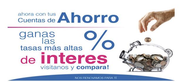Cooperativa De Ahorro Y Crédito Ambato LTDA. - Imagen 5 - Visitanos!