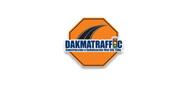 Dakmatraffic Cía.Ltda.