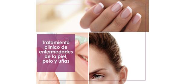 Dra. Ximena Gallegos - Imagen 1 - Visitanos!