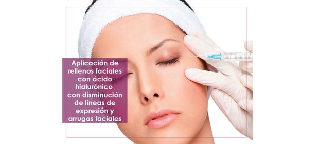 Dra. Ximena Gallegos - Imagen 2 - Visitanos!