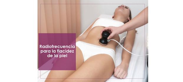 Dra. Ximena Gallegos - Imagen 3 - Visitanos!