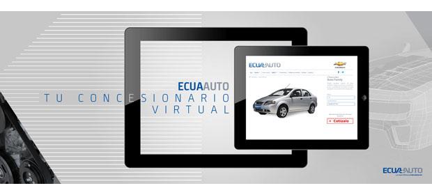 Ecua-Auto