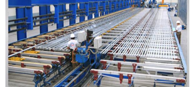 Fisa Fundiciones Industriales S.A. - Imagen 4 - Visitanos!