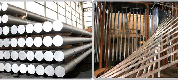 Fisa Fundiciones Industriales S.A. - Imagen 5 - Visitanos!