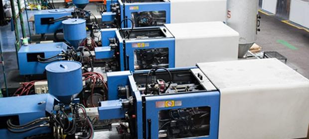 Industria I.E.P.E.S.A Ecuatoriana De Productos Electrónicos S. A.