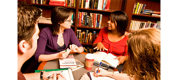 International Study Programs (Isp)