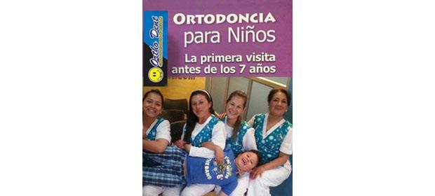 Ortho-Dent