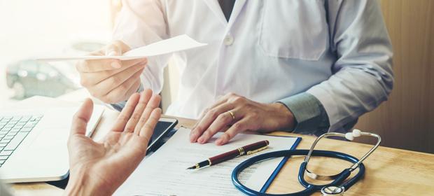Saludsa Sistema De Medicina Prepagada Del Ecuador