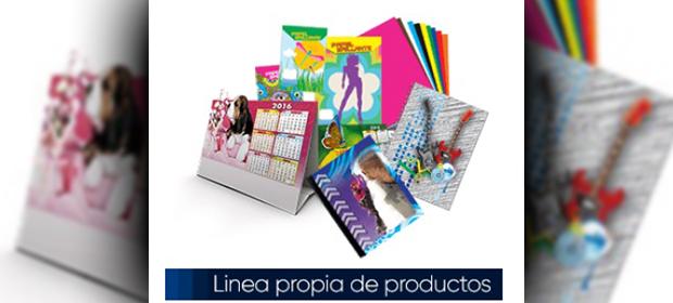 Vernaza Grafic Cía.Ltda.